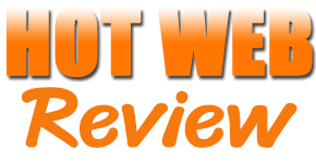 Hot web Review